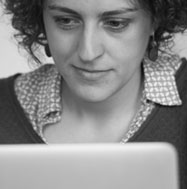 Marie Laure Rémézy, Docteur en pharmacie, Fondatrice d'Eau Di C
